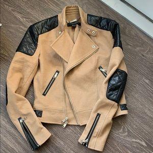 Ralph Lauren Collection Jacket